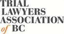 Trial Lawyers Association of BC