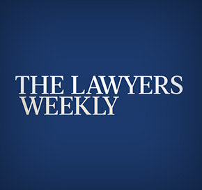 The Lawyers Weekly