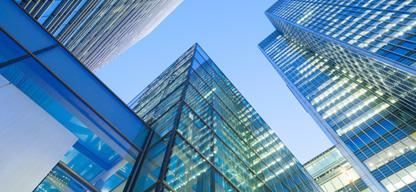 dividing-real-estate-at-separation