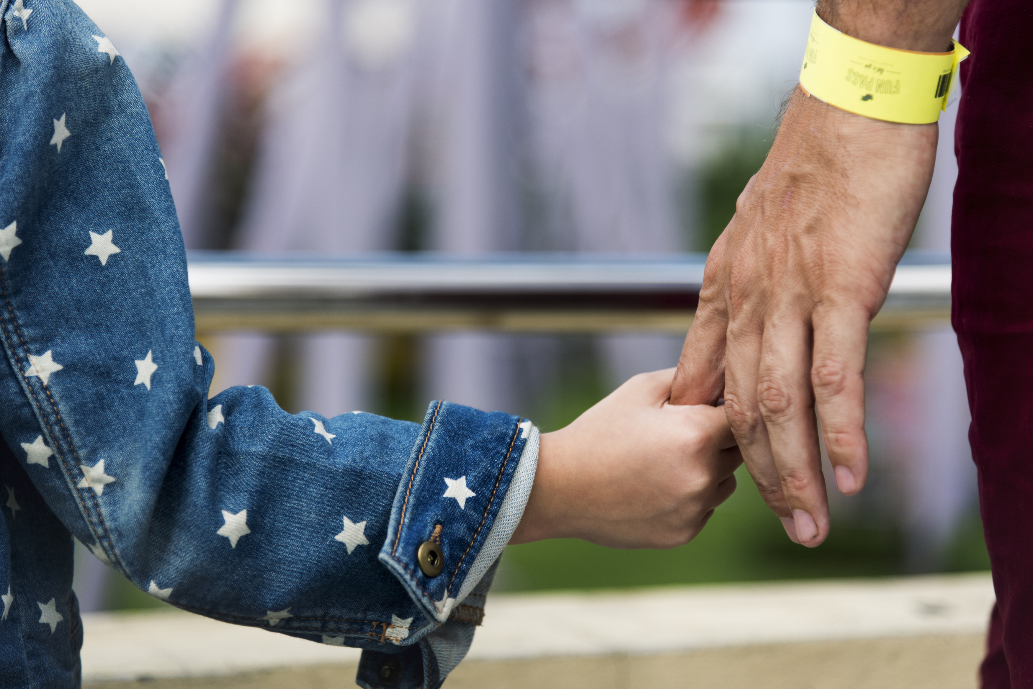 family law shared parenting 2006 amendment