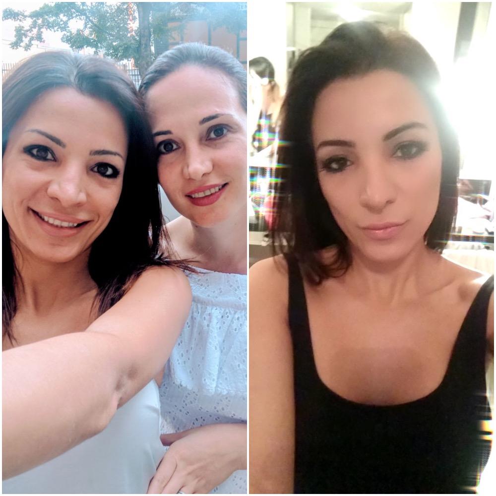 leena-yousefi-sick-healthy-secret-life-lawyer