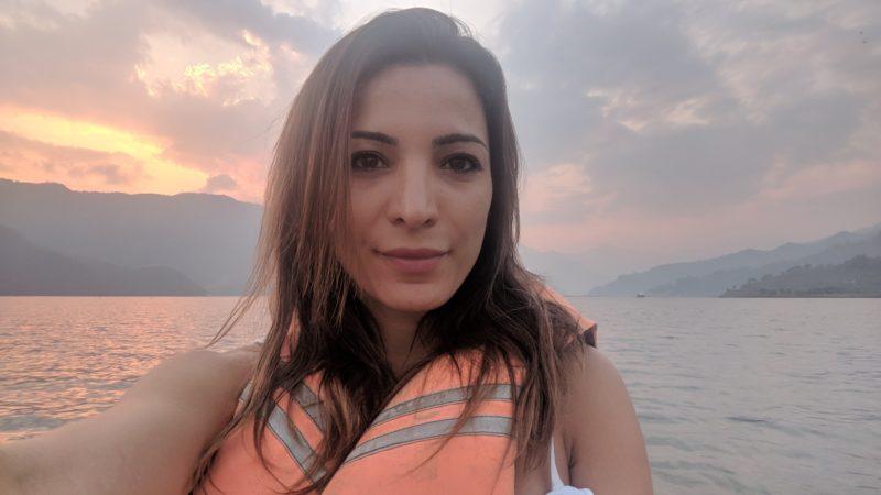 leena-yousefi